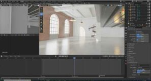 15 blender tips   turn your dull and boring render to rich looking render with this simple trick