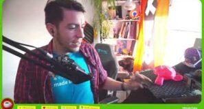 DOT DASH | Blender.Today LIVE #170